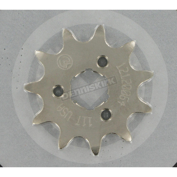 520 11 Tooth Sprocket - 1212-0064