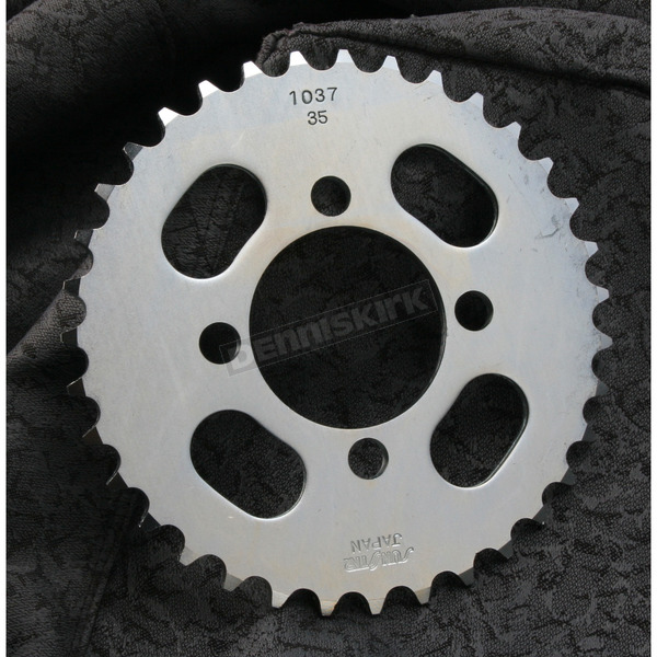 Sunstar 35 Tooth Rear Sprocket - 2-103735