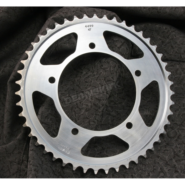 Sunstar 47 Tooth Sprocket - 2-449947