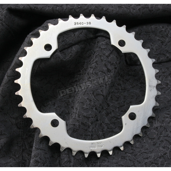 Sunstar 41 Tooth Rear Sprocket - 2-354041