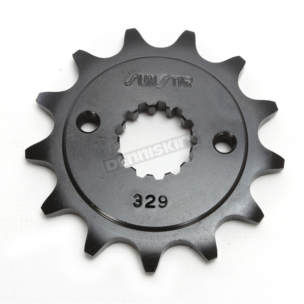 Sunstar Sprocket - 32913