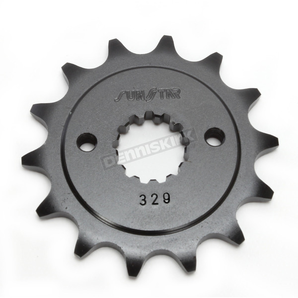 Sunstar Sprocket - 32914