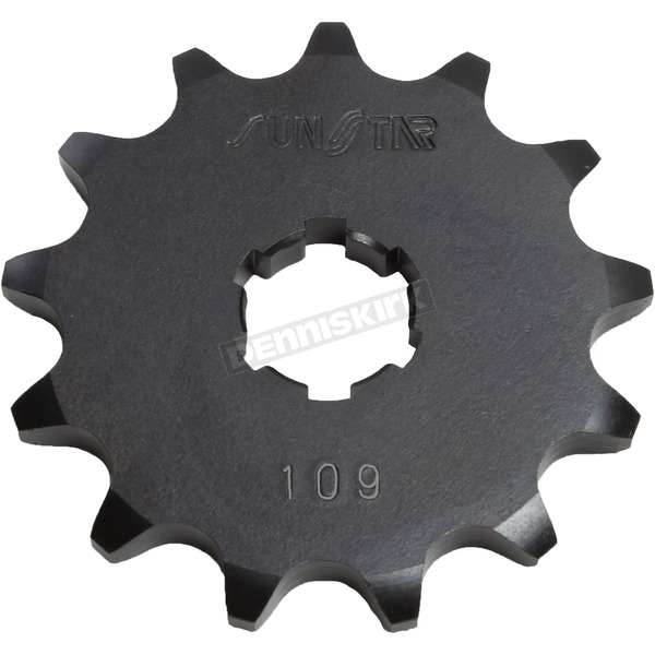 Sunstar Front Sprocket - 10913