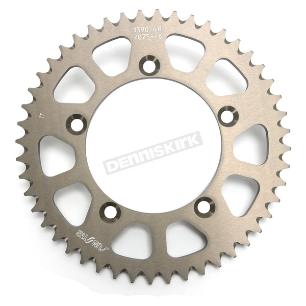 Sunstar Aluminum Sprocket - 5-139048