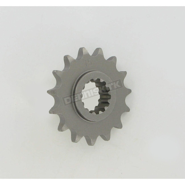 Parts Unlimited Sprocket - 1212-0145