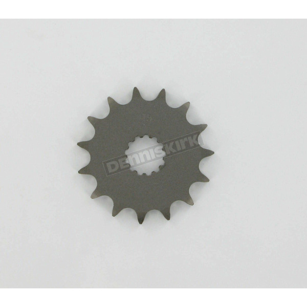 Parts Unlimited Sprocket - 1212-0163