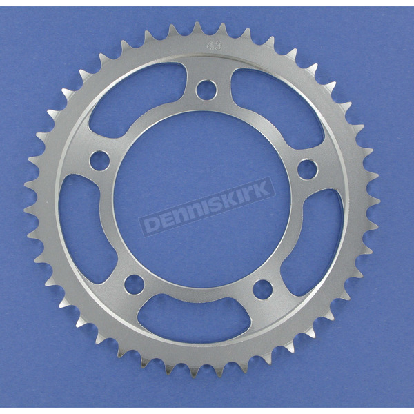 Parts Unlimited Sprocket - 1210-0028