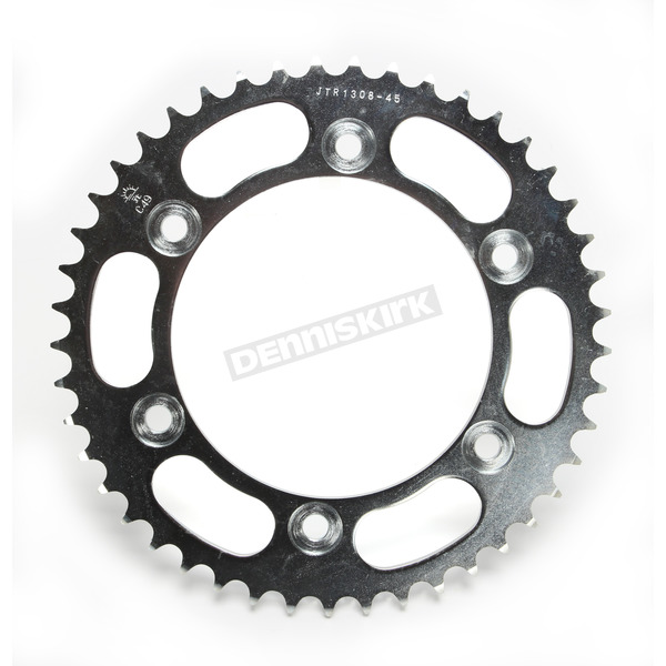 JT Sprockets Sprocket - JTR1308.45