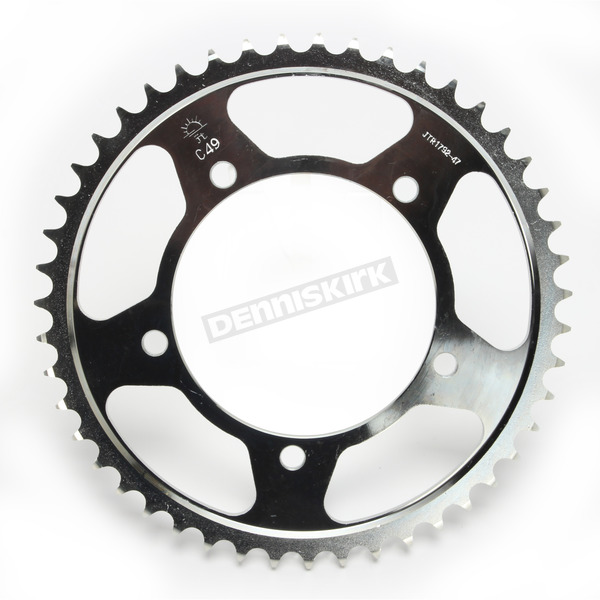 JT Sprockets Sprocket - JTR1792.47