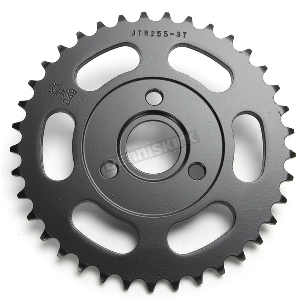 JT Sprockets 37 Tooth Sprocket - JTR255.37