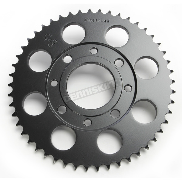 JT Sprockets Sprocket - JTR269.49