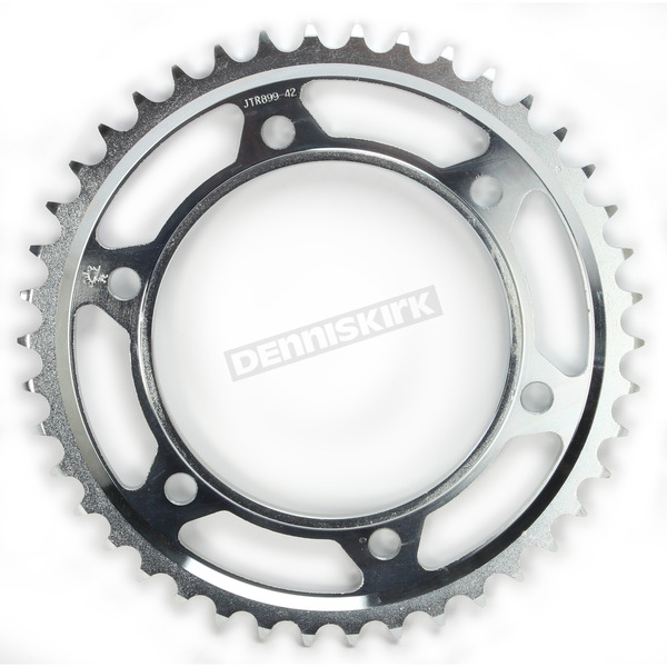 Sprocket - JTR899.42