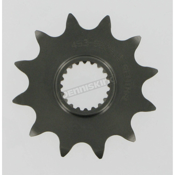 Renthal Sprocket - 453--520-13GP