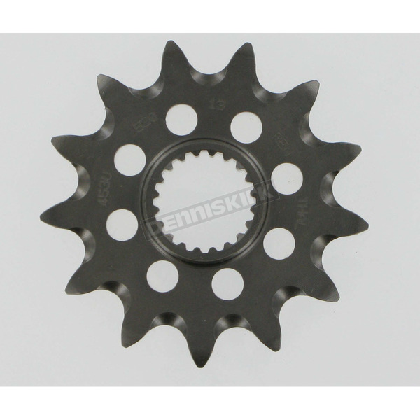 Renthal 14 Tooth Sprocket - 452--520-14GP