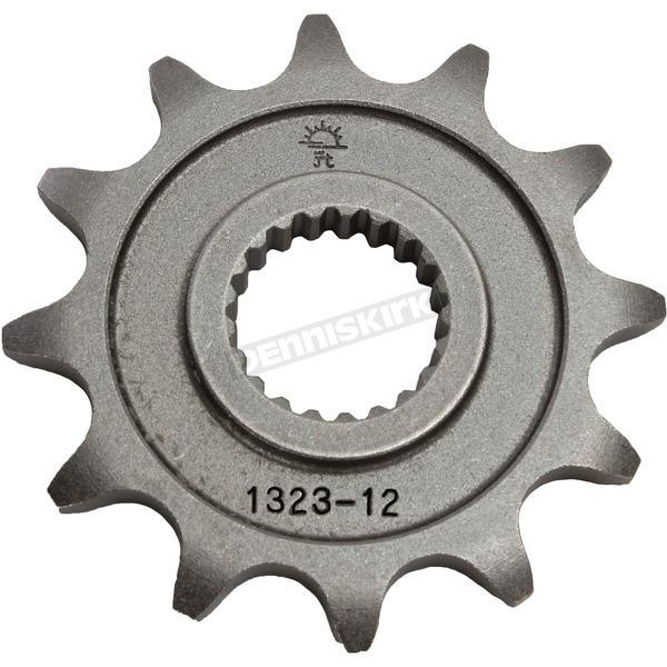 JT Sprockets 520 12 Tooth Sprocket - JTF1323.12