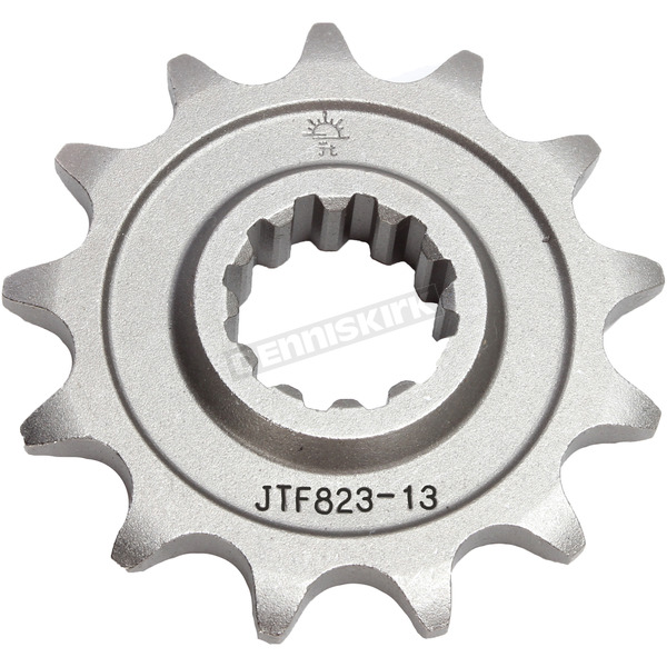 JT Sprockets 520 13 Tooth Sprocket - JTF823.13