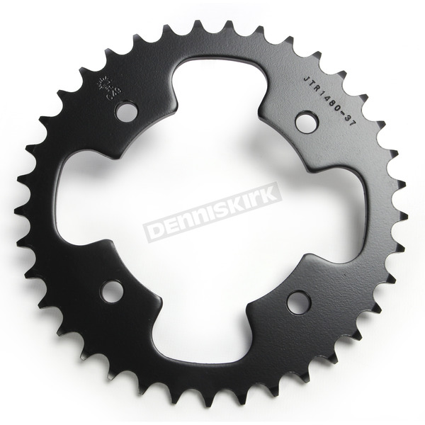 JT Sprockets Sprocket - JTR1480.37