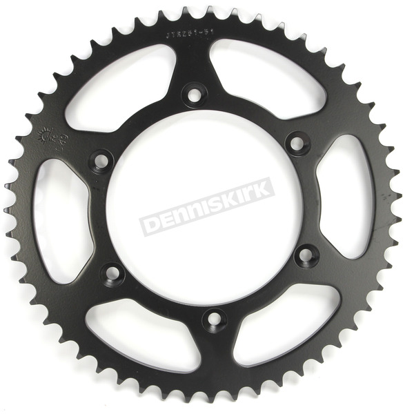 JT Sprockets Rear Sprocket - JTR251.51
