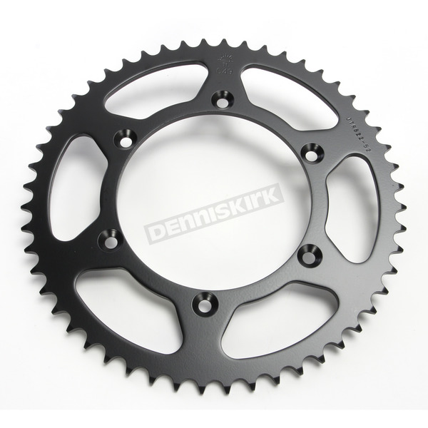 JT Sprockets 52 Tooth Sprocket - JTR822.52