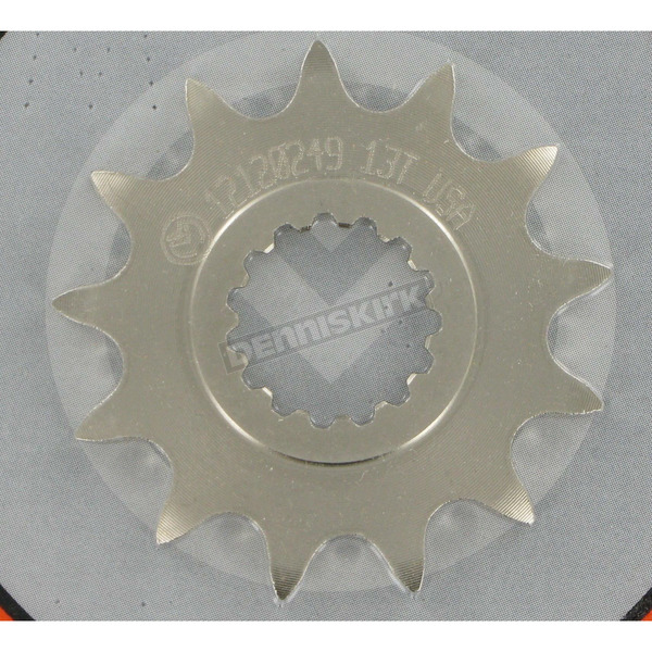 Moose 520 15 Tooth Sprocket - 1212-0251