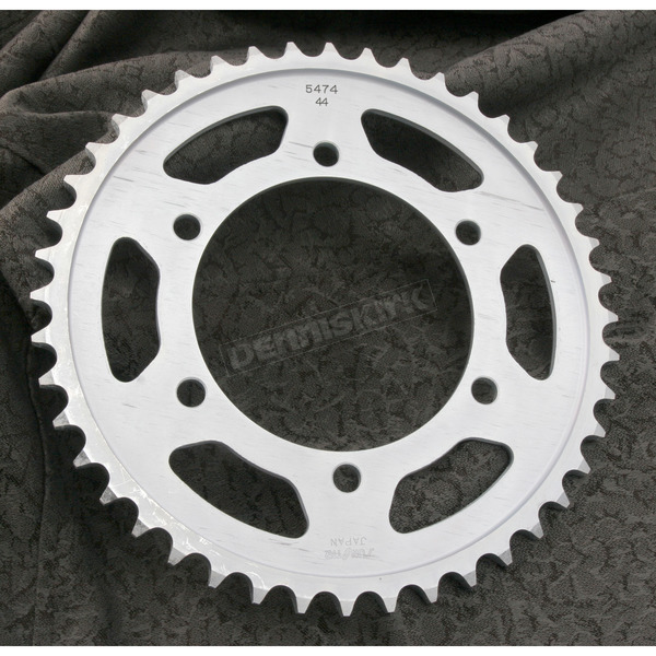 Sunstar 44 Tooth Sprocket - 2-547444