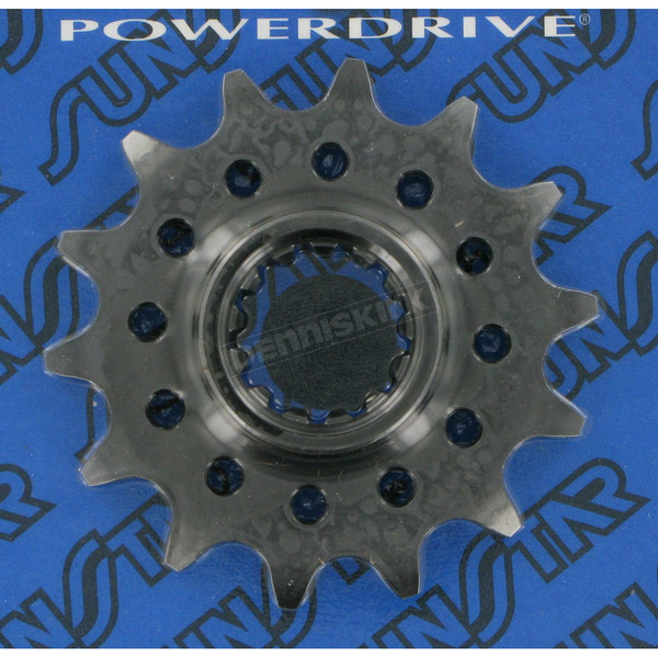 Sunstar Sprocket - 39715