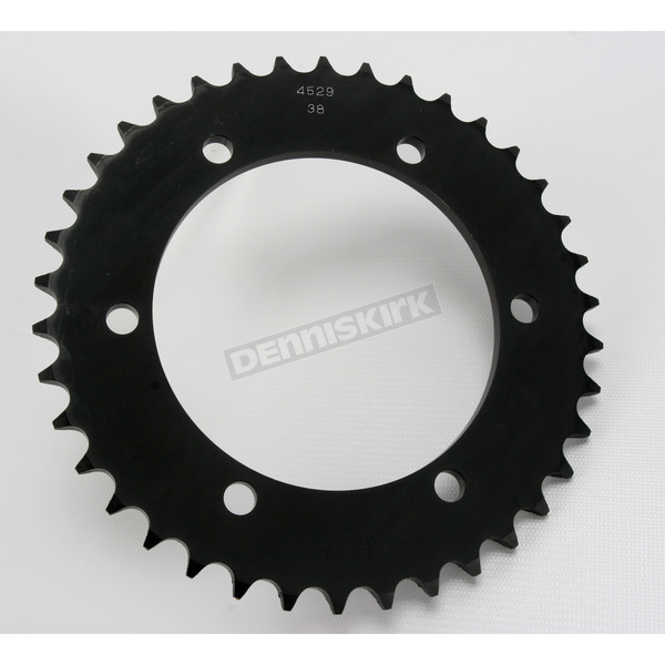 Sunstar 38 Tooth Sprocket - 2-452938