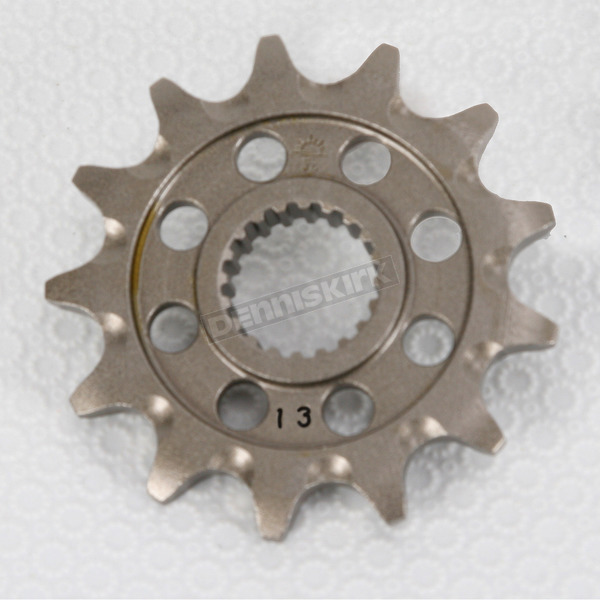 JT Sprockets Lightweight Front Sprocket - JTF1446.14SC