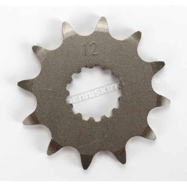 Parts Unlimited Sprocket - 1212-0342