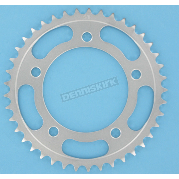 Parts Unlimited Sprocket - 1210-0279