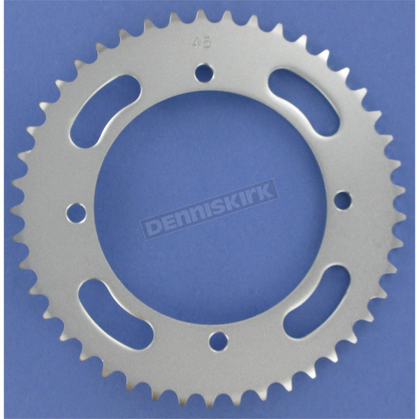 Parts Unlimited Sprocket - 1210-0285