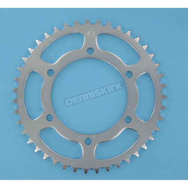 Parts Unlimited Sprocket - 1210-0309