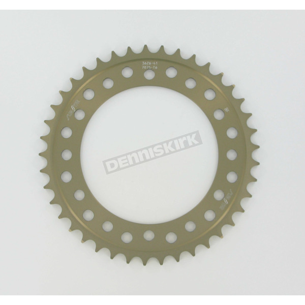 Sunstar 41 Tooth Sprocket - 5-362641