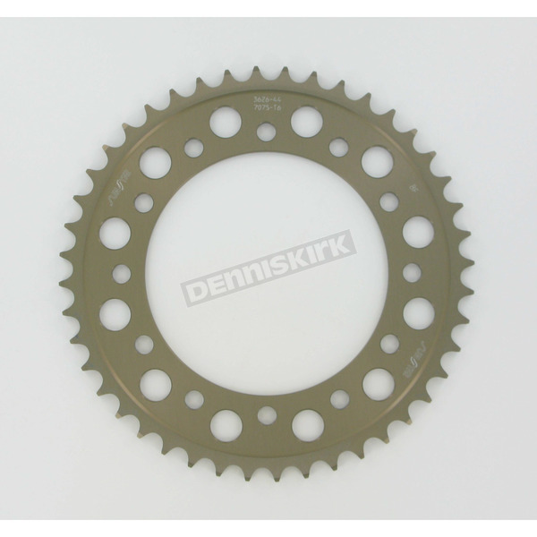 Sunstar 44 Tooth Sprocket - 5-362644