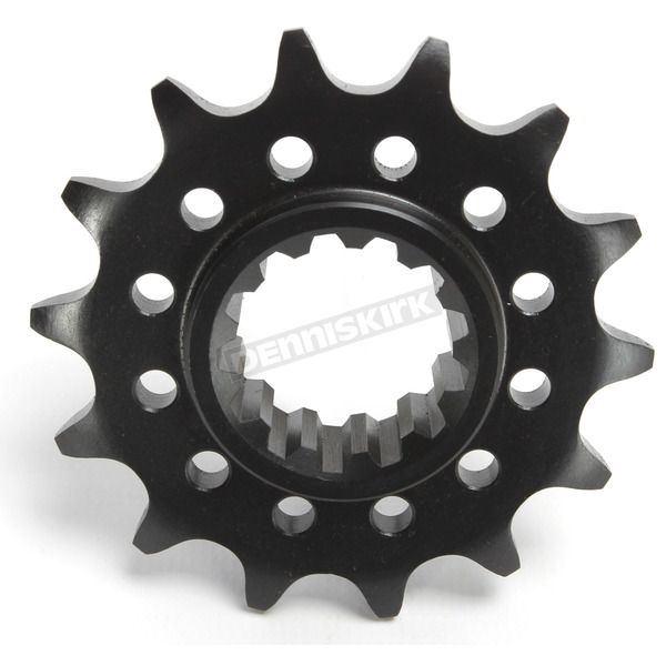 Sunstar 14 Tooth Sprocket - 39214