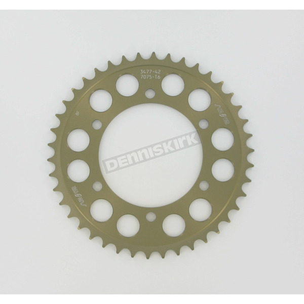 Sunstar 42 Tooth Sprocket - 5-347742