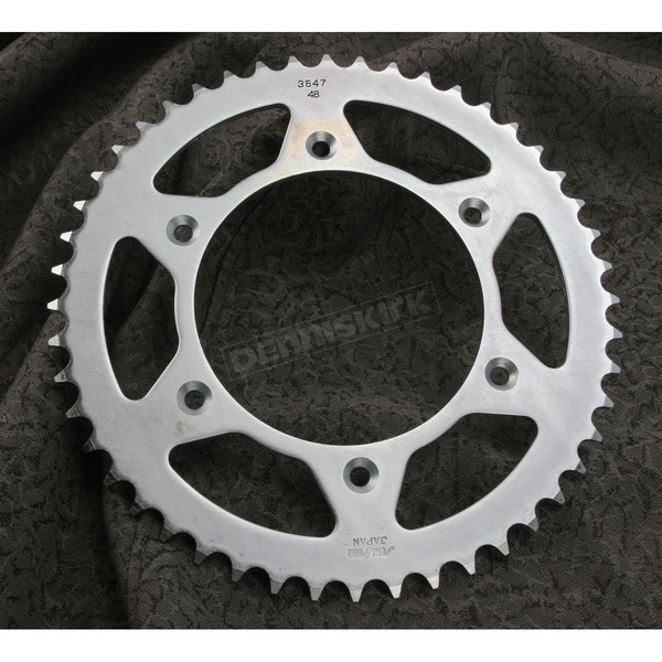 Sunstar 48 Tooth Sprocket - 2-354748
