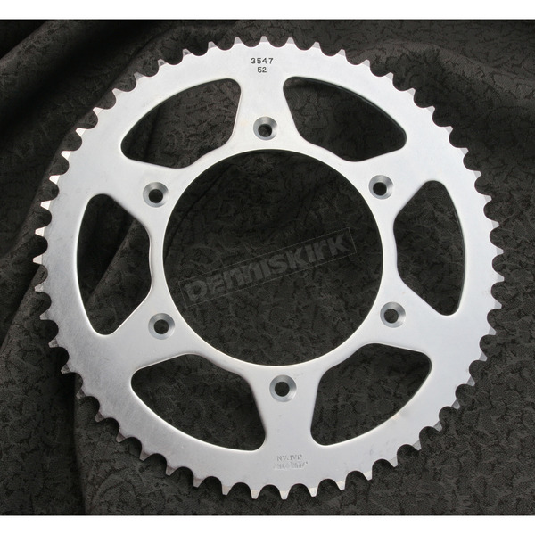 Sunstar 52 Tooth Sprocket - 2-354752
