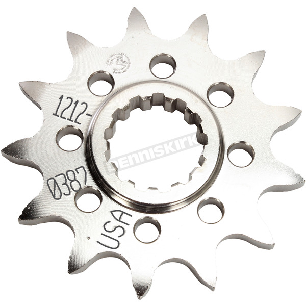 Moose 520 13 Tooth Sprocket - 1212-0387
