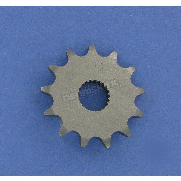 Parts Unlimited Sprocket - 1212-0398