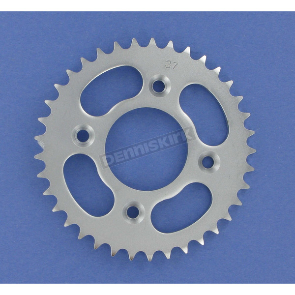 Parts Unlimited Sprocket - 1210-0370