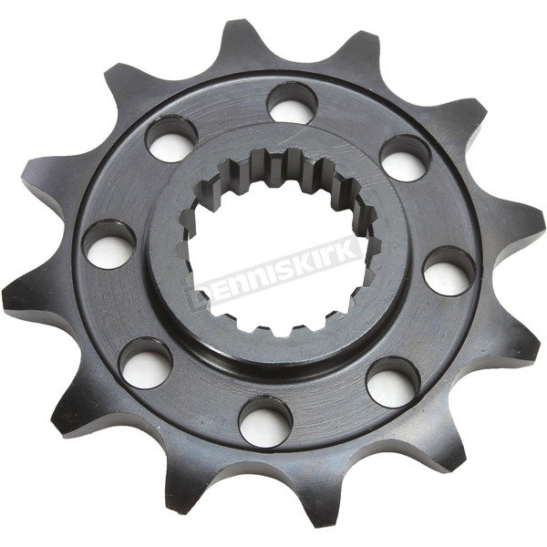 Sunstar 12 Tooth Sprocket - 3B212