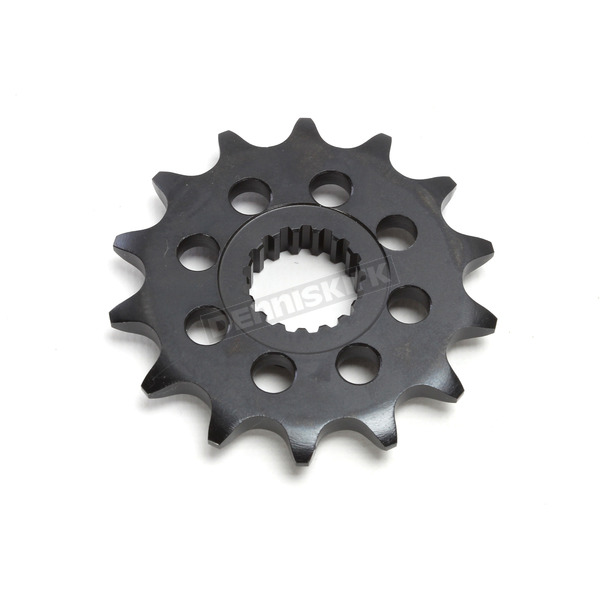 Sunstar 14 Tooth Sprocket - 3B214