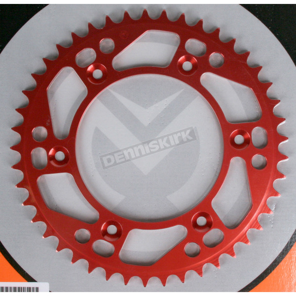 Moose Sprocket - 1211-0655