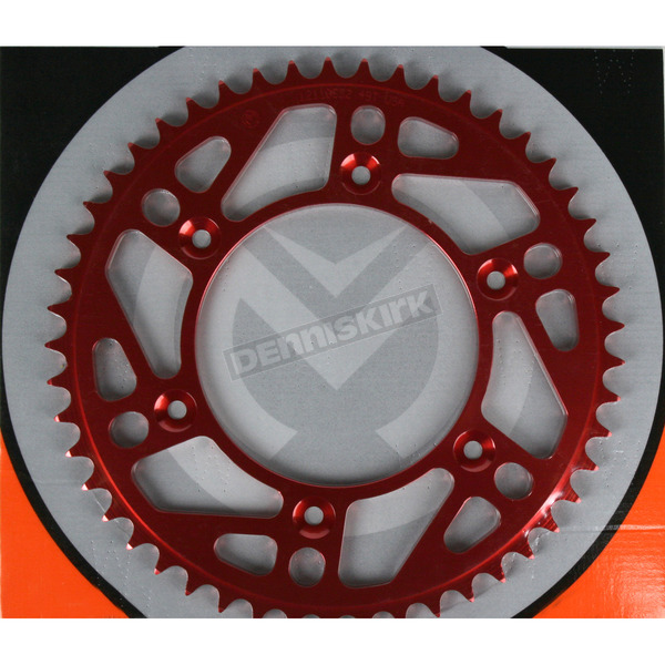 Moose 420 50 Tooth Sprocket - 1211-0661