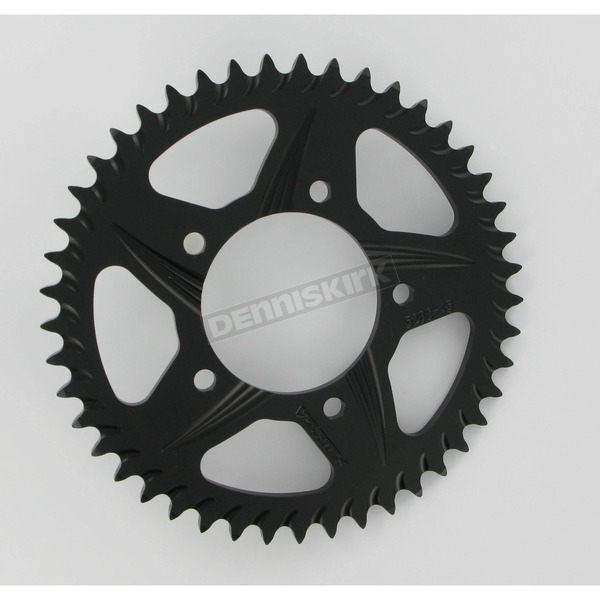 Vortex 45 Tooth Sprocket - 528CK-45