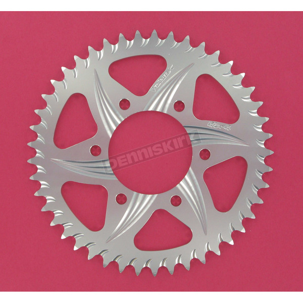 Vortex 45 Tooth Sprocket - 452A-45