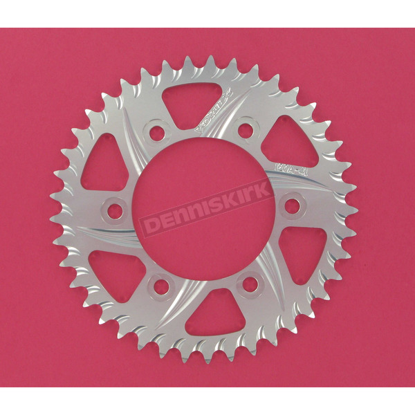 Vortex 41 Tooth Sprocket - 120A-41