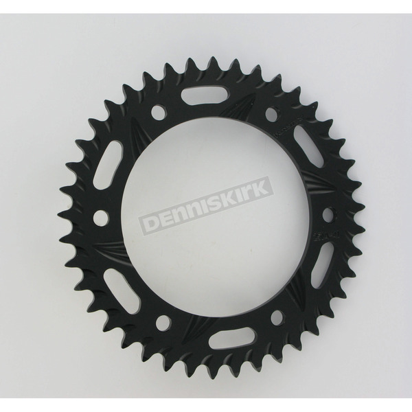 Vortex 41 Tooth Sprocket - 251AK-41
