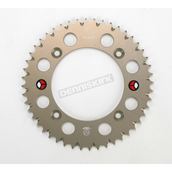 Tag Metals Rear Sprocket - 39042048
